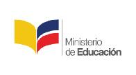 u-educacion