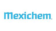 u-mexichem