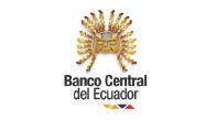v-banco-central