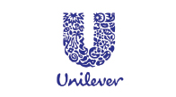 w-unilever