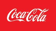 x-coca-cola