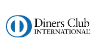x-diners