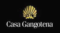 x-gangotena